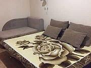 1-комнатная квартира, 25 м², 1/1 эт. Севастополь