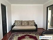 3-комнатная квартира, 60.8 м², 5/5 эт. Грозный