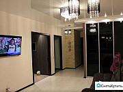 2-комнатная квартира, 56 м², 5/5 эт. Томск