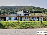 Дом 40 м² на участке 20 сот. Севастополь