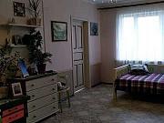 1-комнатная квартира, 57.5 м², 16/17 эт. Рязань