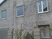 Дача 85 м² на участке 5 сот. Севастополь
