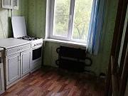 1-комнатная квартира, 31.7 м², 1/3 эт. Алексеевка