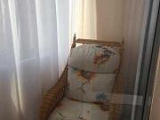 3-комнатная квартира, 100 м², 10/10 эт. Энгельс