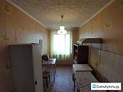 4-комнатная квартира, 75 м², 12/12 эт. Рыбинск
