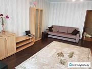 3-комнатная квартира, 102 м², 9/14 эт. Тюмень