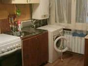 2-комнатная квартира, 40 м², 1/1 эт. Балабаново