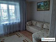 1-комнатная квартира, 32 м², 1/5 эт. Цивильск