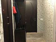 2-комнатная квартира, 51 м², 3/9 эт. Волгоград