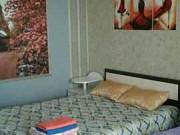 1-комнатная квартира, 36 м², 9/16 эт. Тобольск