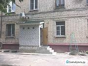 1-комнатная квартира, 31 м², 1/3 эт. Волгоград