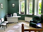 Хороший офис с отдельным входом на ул.Чайковского Калининград