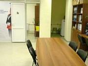 Офисное помещение, 66 кв.м. Екатеринбург