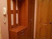 1-комнатная квартира, 35 м², 4/5 эт. Обнинск
