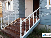 Дом 106 м² на участке 10 сот. Иркутск