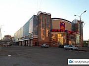 Гараж 19 м² Уфа