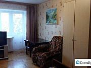 2-комнатная квартира, 44 м², 2/5 эт. Кисловодск