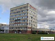 Офисное помещение, 92.51 кв.м. Санкт-Петербург