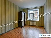 1-комнатная квартира, 41.1 м², 2/3 эт. Кострома