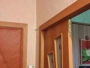 1-комнатная квартира, 35.5 м², 2/5 эт. Благовещенск