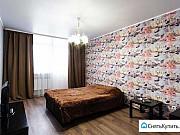 1-комнатная квартира, 46 м², 7/16 эт. Оренбург