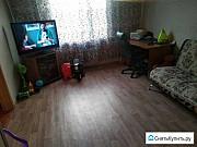 3-комнатная квартира, 57 м², 2/2 эт. Черногорск
