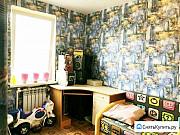3-комнатная квартира, 53 м², 2/2 эт. Архангельск