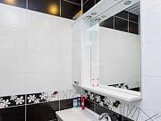 2-комнатная квартира, 54 м², 2/10 эт. Сургут