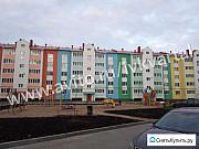 2-комнатная квартира, 57.6 м², 4/5 эт. Иваново