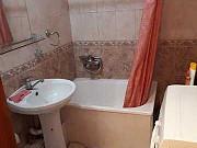 2-комнатная квартира, 60 м², 3/5 эт. Махачкала