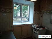 3-комнатная квартира, 50.6 м², 1/6 эт. Нижний Новгород