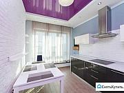 2-комнатная квартира, 68 м², 7/14 эт. Тюмень