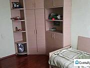 3-комнатная квартира, 70 м², 9/9 эт. Надым