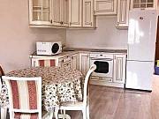 2-комнатная квартира, 40 м², 2/25 эт. Новосибирск