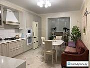 2-комнатная квартира, 70 м², 7/14 эт. Владимир