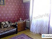 3-комнатная квартира, 72 м², 4/4 эт. Волгоград