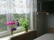 3-комнатная квартира, 54 м², 7/9 эт. Ижевск
