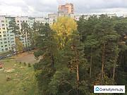 3-комнатная квартира, 61.5 м², 9/10 эт. Новосибирск