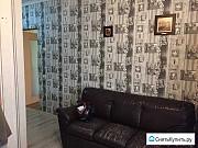 1-комнатная квартира, 32 м², 5/5 эт. Калининград