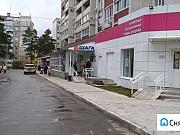 Помещение свободного назначения, 60 кв.м. Димитровград