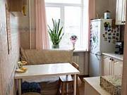 2-комнатная квартира, 55 м², 5/5 эт. Новосибирск