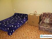 1-комнатная квартира, 33 м², 3/7 эт. Ставрополь