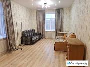 1-комнатная квартира, 45 м², 3/3 эт. Тюмень