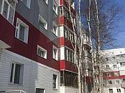 2-комнатная квартира, 55 м², 5/5 эт. Сургут