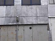 Гараж 29 м² Кронштадт