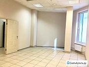 Офисное помещение, 734.5 кв.м. Новосибирск