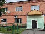 Продам помещение свободного назначения, 426 кв.м. Новокузнецк