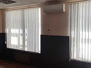 Офисное помещение, 19 кв.м. Пермь