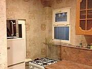 Дом 68 м² на участке 6 сот. Иркутск