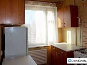 1-комнатная квартира, 29.9 м², 6/9 эт. Ярославль